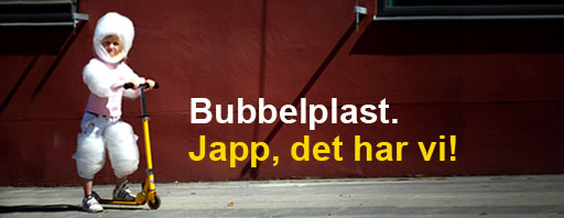 horizontal_bubbelplast