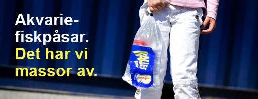 Bärkassar, plastpåsar med tryck, postorderpåsar & e-handels påsar för alla behov
