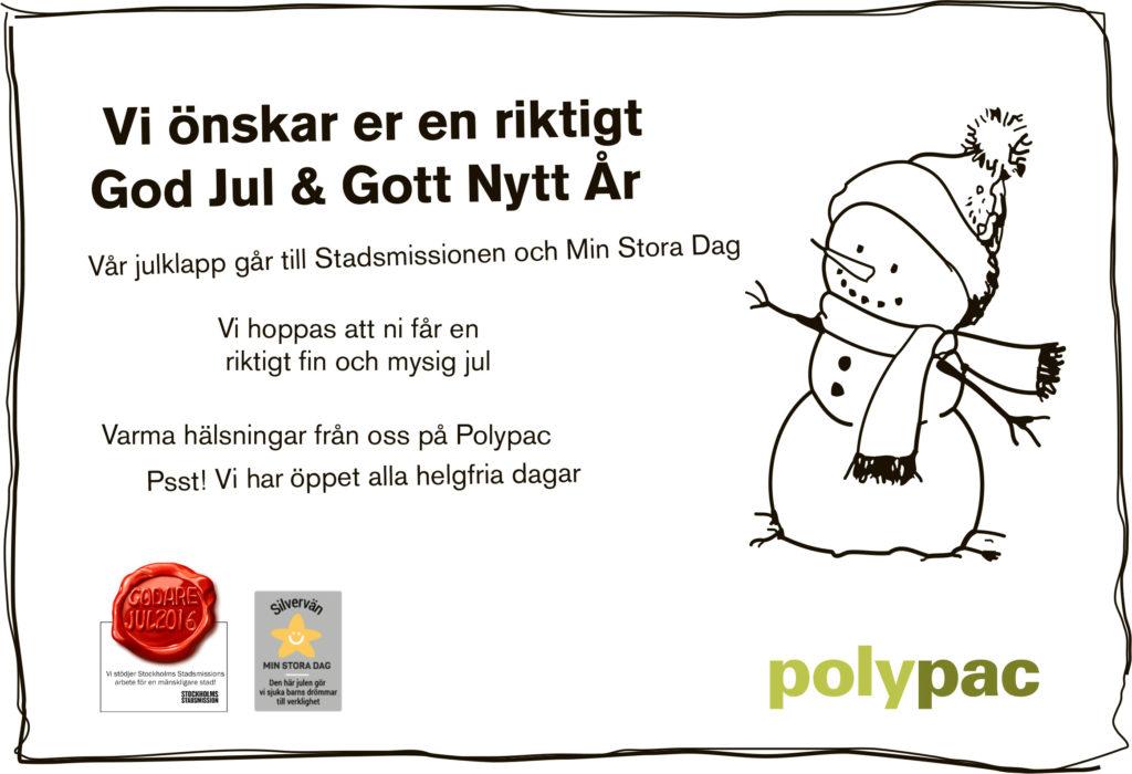polypac-jul-16