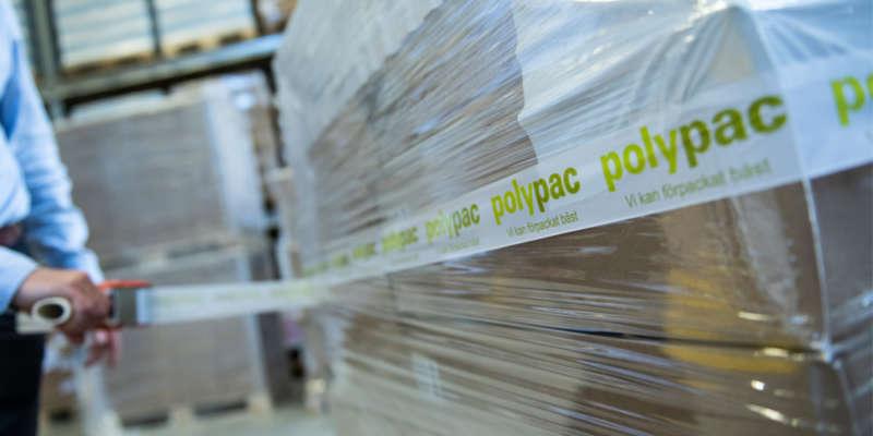 poly-bygg-industri
