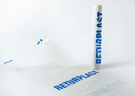 returplastsack-polypac